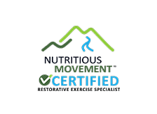 kendra-neilsen-myles-certification-1